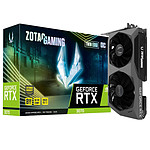ZOTAC GeForce RTX 3070 Twin Edge OC