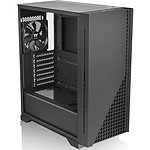 Thermaltake H330 Tempered Glass