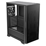 Thermaltake Versa T25 Tempered Glass