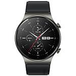Huawei Watch GT 2 Pro (Sport)