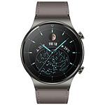Huawei Watch GT 2 Pro (Classique)