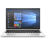 HP EliteBook x360 1040 G7 (204P1EA)