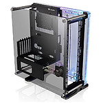 Thermaltake DistroCase 350P