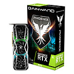 Gainward GeForce RTX 3070 Phoenix
