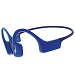 AfterShokz Xtrainerz Bleu