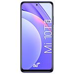 Xiaomi Mi 10T Lite Bleu (6 Go / 128 Go)
