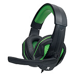 Alpha Omega Players Rapace C19 Vert