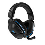 Turtle Beach Stealth 600P Gen 2 - Noir