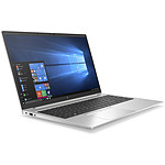 HP EliteBook 855 G7 (204H3EA)