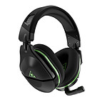 Turtle Beach Stealth 600X Gen 2 - Noir