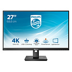 "LED de 27"" de Philips - 279P1/00"