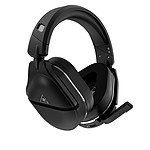 Turtle Beach Stealth 700X Gen 2 - Noir