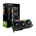 EVGA GeForce RTX 3070 FTW3 GAMING
