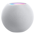 Apple HomePod Mini Blanc