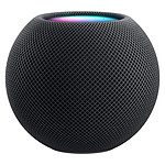 Apple HomePod Mini Plata
