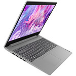 Lenovo IdeaPad 3 15IIL05 (81WE004SFR)
