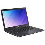 ASUS Vivobook 12 E210MA-GJ073T avec NumPad