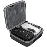 Muvit Carry Case for Mavic Mini