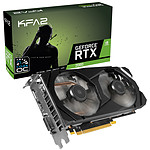 KFA2 GeForce RTX 2060 (1-Click OC)