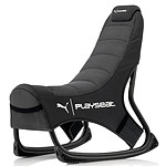 Playseat Puma Active Seat
