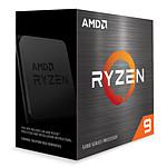 AMD Ryzen 9