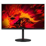 2560 x 1440 pixels Acer