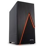 Altyk Le Grand PC F1-PN8-S05