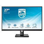 "Philips 27"" LED - 276B1/00"