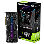 Gainward GeForce RTX 3090 Phantom