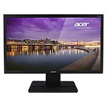 """Acer 21.5"""" LED - V226HQLbid"""