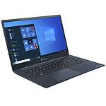 Intel Core i3 Toshiba / Dynabook