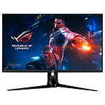 "ASUS 32"" LED - ROG Swift PG329Q"