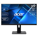 "Acer 23.8"" LED - B247Ybmiprzx"