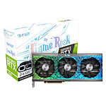 Palit NVIDIA GeForce RTX 3090