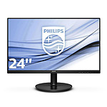 "Philips 23.8"" LED - 242V8LA"