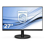 "Philips 27"" LED - 271V8L"