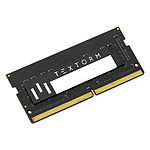 Textorm SO-DIMM 16 Go DDR4 2666 MHz CL19