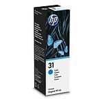 HP 31 Cyan