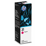 HP 31 Magenta