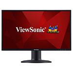 """ViewSonic 23.8"""" LED - VG2419"""