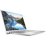 Dell Inspiron 15 5502 (5502-6331)