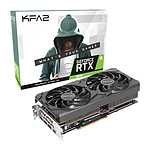 KFA2 GeForce RTX 3070 (1-Click OC)
