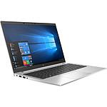 HP EliteBook 840 G7 (1J5X6EA)