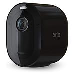 Arlo Pro 3 (Noir) (VMC4040B)