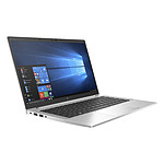 HP EliteBook 830 G7 (1J5Y4EA)