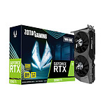 ZOTAC GeForce RTX 3060 Ti Twin Edge
