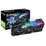 Inno 3D NVIDIA GeForce RTX 3070