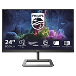 "Philips 23.8"" LED - 242E1GAJ/00"