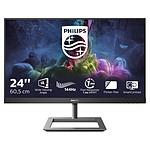 """Philips 23,8"""" LED - 242E1GAJ/00"""