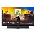 "Philips 55"" LED - Momentum 558M1RY"